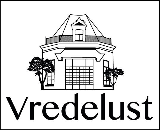Villa Vredelust